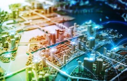 5G veri merkezlerini nasıl etkileyecek?