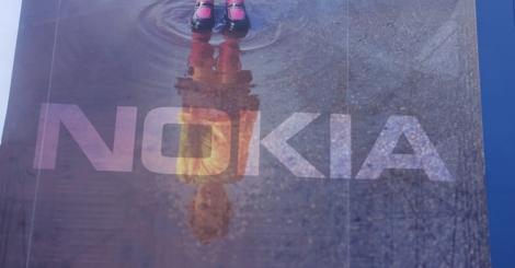 Yeni Nokia 4 onaylandı!