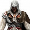 iPhone'da Assassin's Creed 2 Bilmecesi