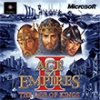 Age of Empires iOS ve Android'e Geliyor