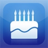 iOS Uygulaması: Birthdays for Facebook