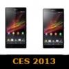 Sony Xperia Z ile ZL Arasındaki Fark Ne?