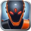 Outland Games iOS Oyun İnceleme