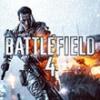 Battlefield 4'u Hala Oynamadınız mı?