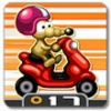 Android Oyunu: Rat On A Scooter XL