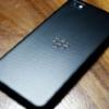 Avea, CES'ten BlackBerry 10 ile Dönüyor