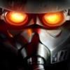 Killzone 3'te Tanıdık Türkçe Sesler