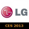 Video: LG'nin 3D Destekleyen Duvar Ekranı