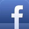 Facebook ile Ücretsiz Konuşun!