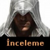 Assassin's Creed 2 PC İnceleme