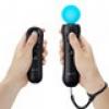 PS Move, Gamepad Çağını Kapatacak mı?
