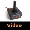 Atari Dünyası Gerçek Olursa