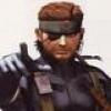 Metal Gear Solid: Peace Walker'ın Çıkış Tarihi