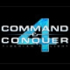 Yeni C&C 4 Trailer'ı Yayınlandı