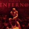 Dante'nin Cehennemi'nden Hikaye Videosu