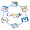 Google'dan Yeni Bir Dil