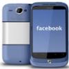 Android için Facebook Güncellendi