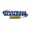 Football Manager 2010 PC İnceleme