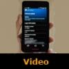 Samsung Galaxy S3 Videosu Ortaya Çıktı
