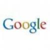 Google Anasayfası Değişecek mi?