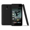 HTC, J ile Japon Pazarına Giriyor