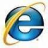 IE Düşüşte IE8 Çıkışta