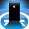 iPhone'a Özel Video Çevirici