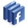 Facebook'tan Canlı Yayın!