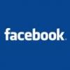 Facebook Bombayı Patlattı
