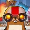 Android İçin Hamster Cannon