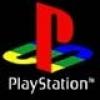 PlayStation Konsolu 15 Yaşında