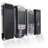 Akıllı Telefon Piyasasında Son Durum