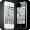 iPhone 4 mü iPhone 3GS mi? – VİDEO