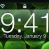 iPhone Ekranını Çekiçten Koruyan Kılıf