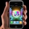 iPhone Kullanıcıları BBC'yi Takip Edecek