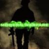 Modern Warfare 2'den Örnek Davranış