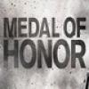 Medal Of Honor'ın Çıkış Tarihi Ne Zaman ?