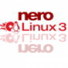 Nero Linux 3 Final