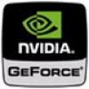 Nvidia GT220 Bu Ay Çıkıyor