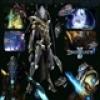 Starcraft 2'nin Piyasaya Çıkış Zamanı Belli Oldu