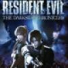 Resident Evil'dan Adına Yakışır Video