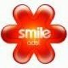 Smile Dünyasıyla Buluşun