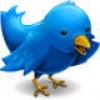 Twitter Yasak Deliyor
