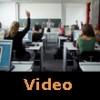 Bilişim Eğitimi Videoları
