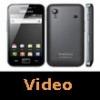 Samsung Galaxy Serisinin Ası