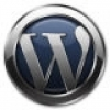 WordPress Şimdi BlackBerry PlayBook'ta