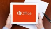 Microsoft Office Zirveye Yerleşti!