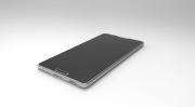 Galaxy Note 4'ün Fiyatı Belli Oldu!