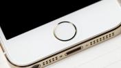 Kredi Kartı Yerine iPhone 6!