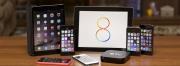 iOS 8 Güncellemesi Veri Trafiğini Artırdı